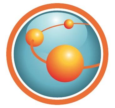Mercury, application software