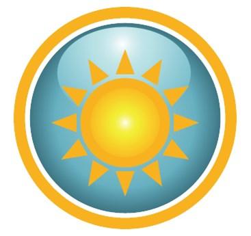 SeaStar, Application Software