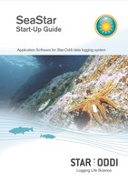 SeaStar software quick start guide
